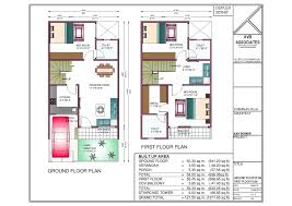 unique home plan 1200 square feet 600 sq yards house plan 400 square foot 1000 sq lovely house design indian style