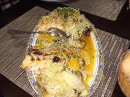 olive garden lasagna primavera with grilled chicken. Plain Grilled Olive Garden Photo Garden Stuffed Chicken Primavera Lasagna  Primavera With Grilled For With R