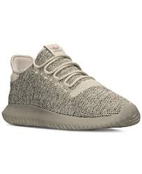 adidas mens shoes. adidas men\u0027s tubular shadow casual sneakers from finish line mens shoes 9