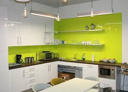 lime green pvc wall cladding sheet