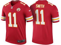 Legend Smith Alex Chiefs Men's City Kansas facfcabacfce|NFL Business Information Blog