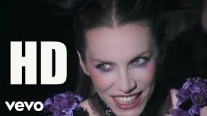 """Annie Lennox - No More """"<b>I Love You's</b>"""" (Official Video) - YouTube"""