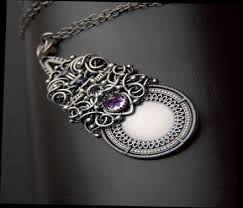 poles spend their money to jewelry which they regard not only as beautiful and valuable items or capital investment but also as an investment in the