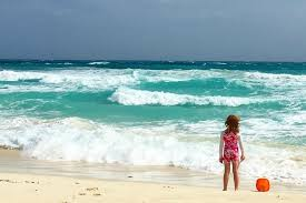 Top 17 <b>Warm</b> Weather Destinations for <b>Families</b> Escaping Winter ...
