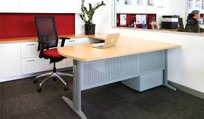 office desk layout. Office Desk Layout Marvelous How To Design The Ideal Position