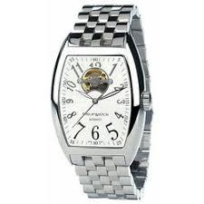 Наручные <b>часы PHILIP WATCH</b> 8223 185 015 well