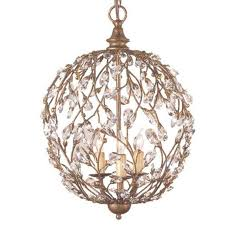 company round crystal bud chandelier cc 9652 with regard to currey and company chandeliers