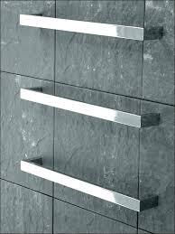 modern towel rack. Modern Towel Bar Full Size Of Interior Racks Teak Hanging Rack Double Bars