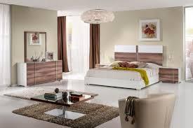 Black Wood Bedroom Furniture Sets Solid Wood Full Bedroom Set Cherry Color Bedroom  Set