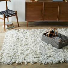 wonderful area rugs great round grey rug and soft plush inside in for plans 9 plush area rugs r37 rugs