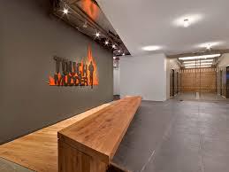 tough mudder office. collect this idea tough mudderu0027s headquarters design by m moser associates mudder office a