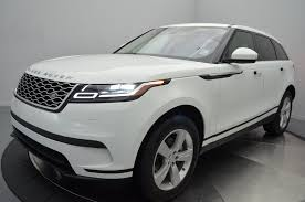 2018 land rover black. modren land new 2018 land rover range velar s throughout land rover black r