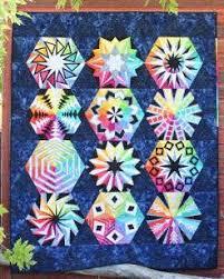 Sassafras Lane Designs Arcadia Avenue Quilt Pattern &  Adamdwight.com