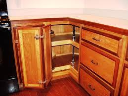 Corner Kitchen Cabinet Hinges Corner Kitchen Cabinet Hinges