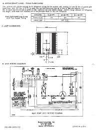 ducane heat pump wiring diagram nicoh me Tempstar Heat Pump Wiring Diagram goodman heat pump wiring diagram delightful appearance readingrat in ducane
