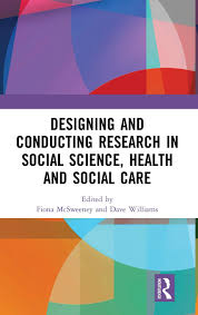 Designing Social Research Designing And Conducting Research In Social Science Health