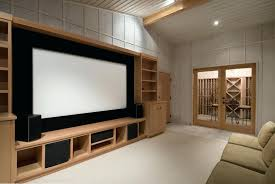 media room furniture ideas. Small Media Room Ideas Image Of Furniture Wood Basement
