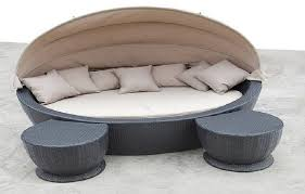 how to get clearance patio furniture sets luxury patio furniture cushions clearance sets