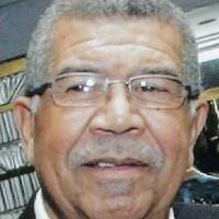 Matthew Jones Obituary - Death Notice and Service Information