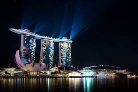 infinity pool singapore night. The Marina Bay Sands Complex Is Enormous, Not To Mention Hotel Itself. It\u0027s Easy Lose Perspective When You\u0027re Looking At Pictures Of MBS From Infinity Pool Singapore Night I