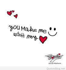 Short Cute Love Quotes Adorable Famous Short Cute Love Quotes 48 Joyfulvoices