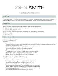 Free Google Resume Templates Gorgeous Free Resume Templates Google Docs Template Modern Examples For