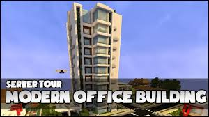 how to build a office. How To Build A Office D