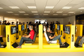 google office in usa. Fine Usa Activision Blizzard Atvi 075 Throughout Google Office In Usa C