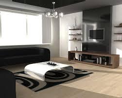 White Living Room Sets 24 Beautiful Living Room Sets To Make Calm Souls Horrible Home