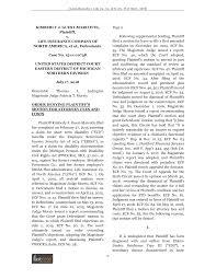 1- KIMBERLY J. GUEST-MARCOTTE, Plaintiff, v. LIFE INSURANCE COMPANY OF  NORTH AMERICA, et al., Defendants. Case No. 15-cv-10738