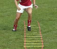 plyometric drills for soccer players plyometric exercise