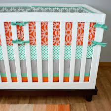 literarywondrous crib bedding neutral colors nursery sets with