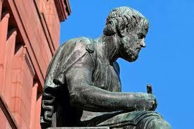 La Notion De Lart Selon Le Philosophe Aristote Superproffr