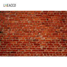 Popular <b>Old</b> Wall Photography Background-Buy Cheap <b>Old</b> Wall ...