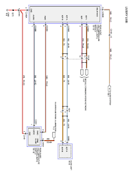 vt stereo wiring diagram with example 79044 linkinx com Vt Stereo Wiring Diagram full size of wiring diagrams vt stereo wiring diagram with electrical pictures vt stereo wiring diagram vt cd player wiring diagram