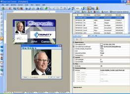 On Easy Latest Download The English Card Free In Enterprise Creator Ccm Of Version