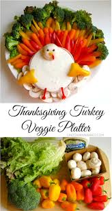 Decorative Relish Tray For Thanksgiving turkey shaped veggie tray Google Search Pinteres 84