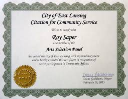 Years Of Service Award Wording Service Award Templates Long Service Award Wording Lovely 30 Free