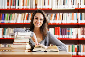 Expository Essay Writing   Expert Essay Writers