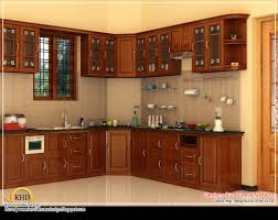 Small Picture Home Interior Design Ideas India Home Design
