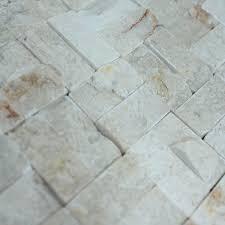 stone tiles mosaic tile sheet kitchen backsplash wall tile mosaic fireplace border natural marble backsplash tiles sgs07 121530h