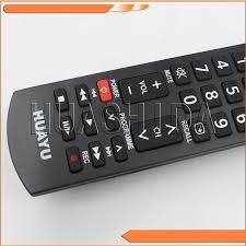 panasonic crt tv remote. aliexpress.com : buy remote control for panasonic n2qayb000603 tx lr32c10 lr32c11 lr32c21 lr32c20 tv from reliable touch screen panasonic crt tv -