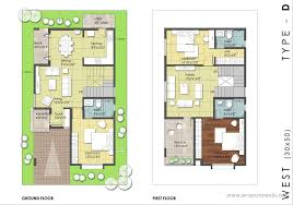 home inspiration miraculous 30x50 house south facing vastu plan india luxury excellent inspiration from 30x50