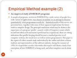 sample of essay structure zoo