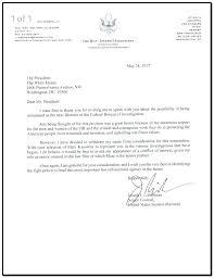Law Enforcement Cover Letters Cover Letter Help Desk Law Enforcement
