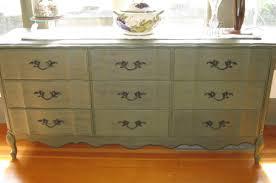 Painting French Provincial Bedroom Furniture Vintage Bedroom Furniture Baker Queen Size Four Post Bedstead Ht