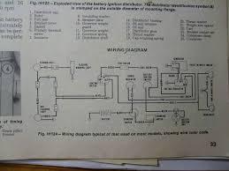 12 volt wiring diagram for farmall 450 electrical work wiring 12 Volt Alternator Wiring Diagram farmall 450 wiring diagram wire center u2022 rh felgane co 6 volt to 12 volt on wire conversion wiring diagram 12 volt conversion farmall h