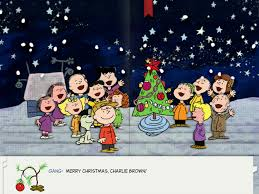 A Charlie Brown Christmas Review: Charming Retelling - App Saga