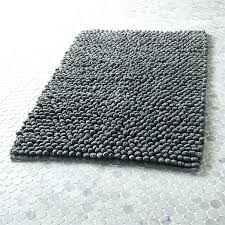 large bathroom mats and rugs large round bathroom rugs small round bathroom rug small round bathroom