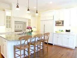 kitchen kitchen track lighting vaulted ceiling. Track Lighting For Kitchen Vaulted Ceiling Decorative